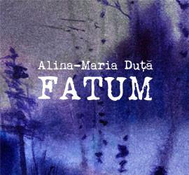 Fatum-title